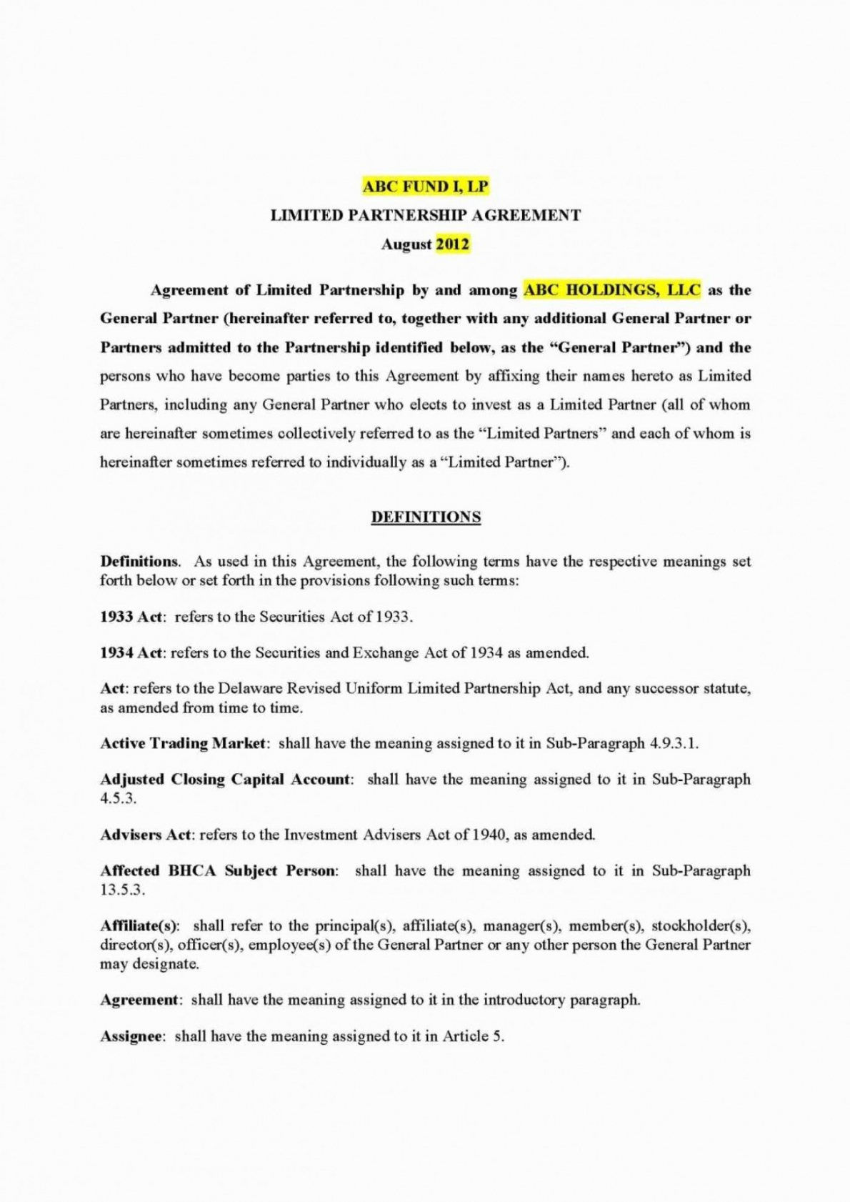 here the 022 investor contract agreement unique equity investment template of home equity buyout agreement template