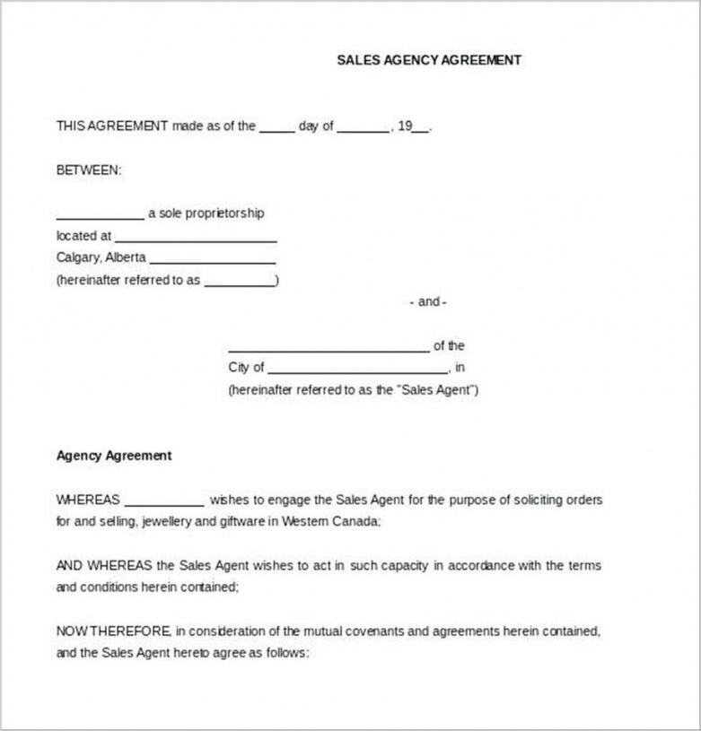 here the booking agent contract sample #1866  ocweb booking agent contract agreement