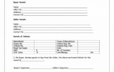 here the car purchase contract  template  purchase agreement, templates car buying contract template