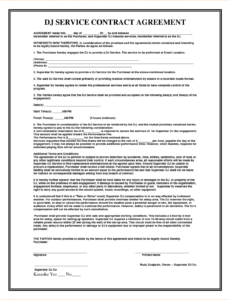 here the contract agreement template for services 2  elsik blue cetane franchise transfer agreement sample