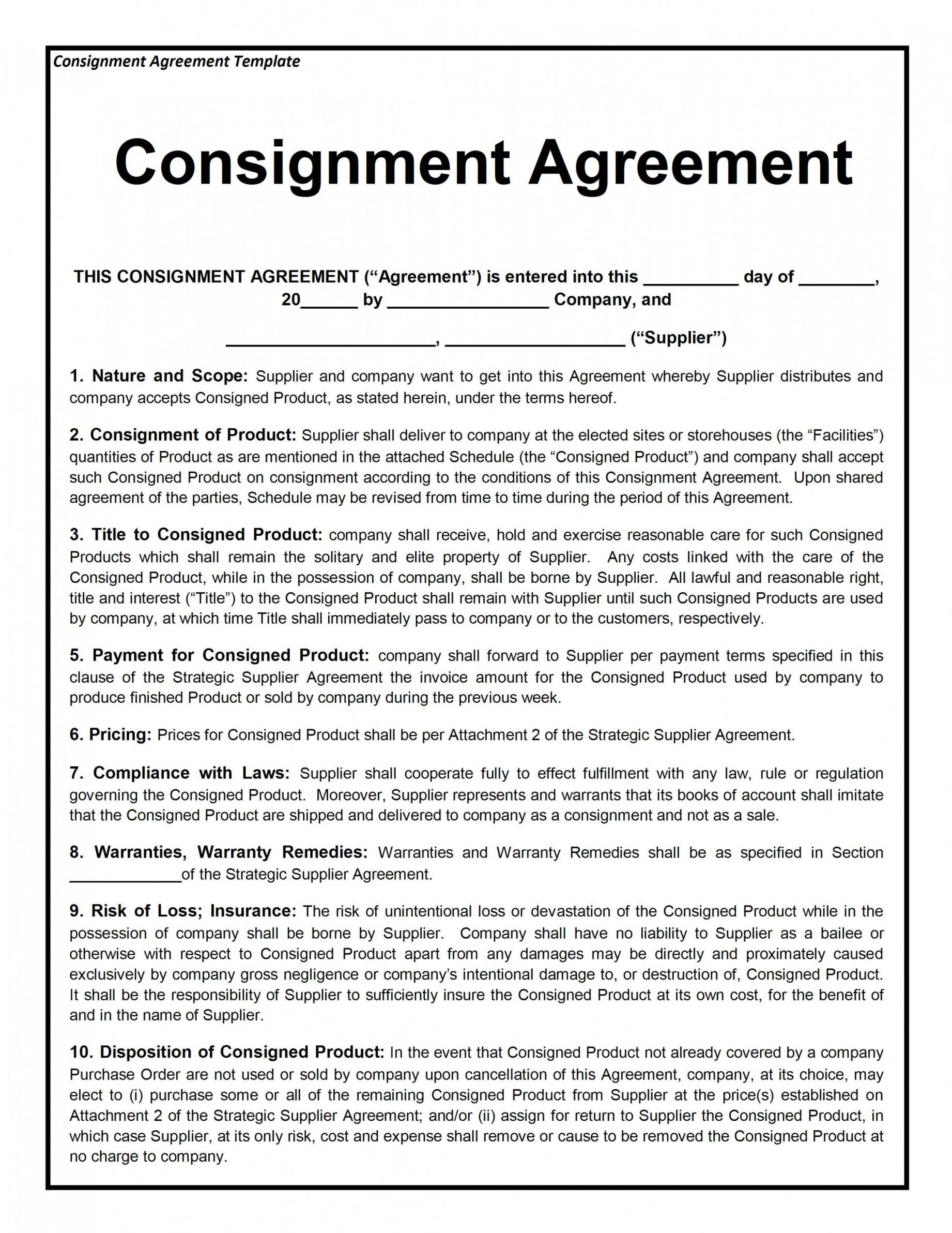 here the franchise license agreement template  lostranquillos franchise license agreement sample