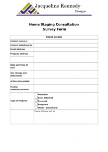 here the home staging contract template  bing images  stg in 2018  home home staging contract template