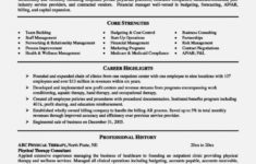 here the physical therapist resume new occupational therapy excellent cover physical therapy contract template