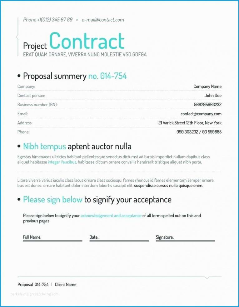 here the social work client contract template topgrade of templatesocial social work client contract template