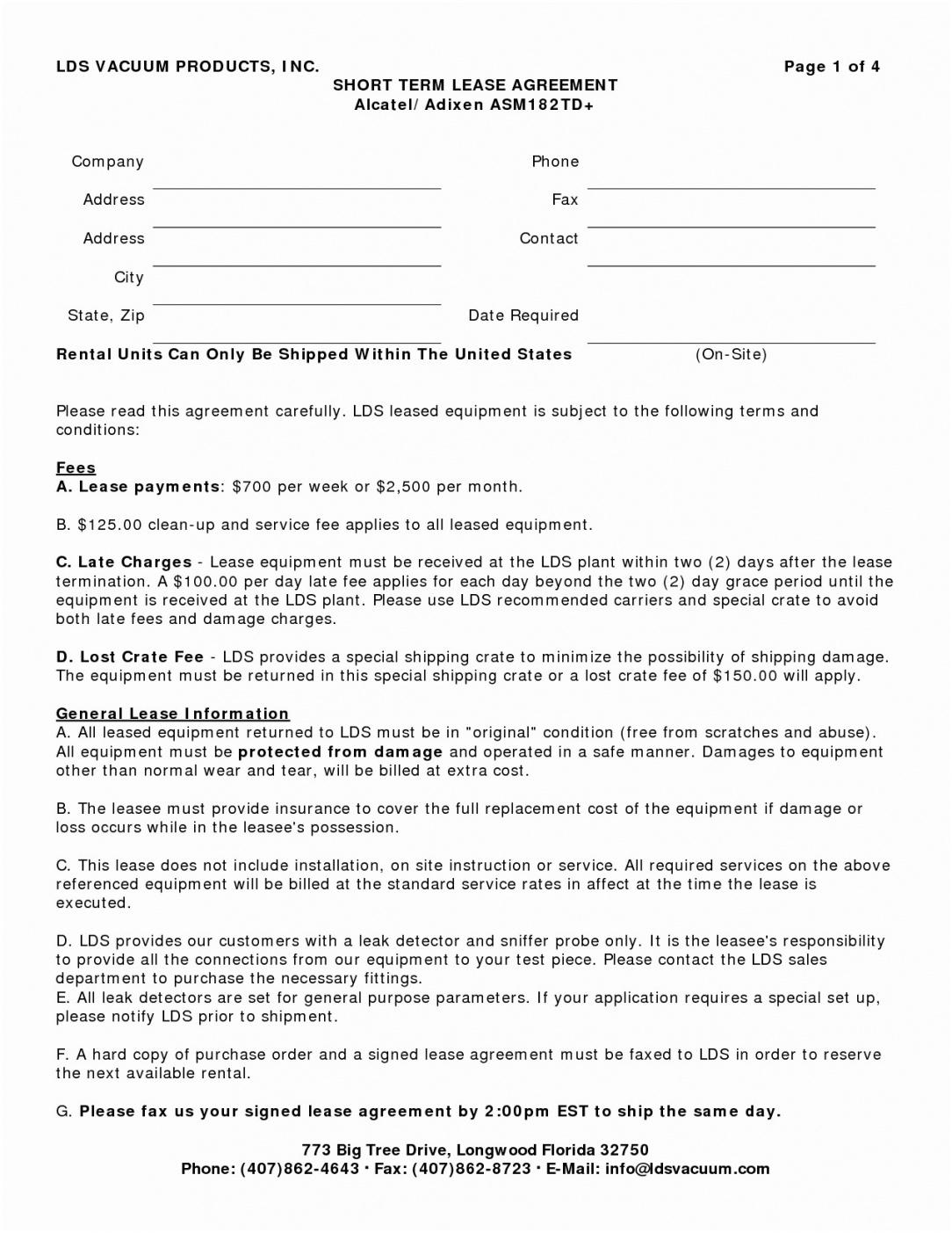 our auto purchase agreement example mughals taxi owner and driver lease taxi driver contract agreement