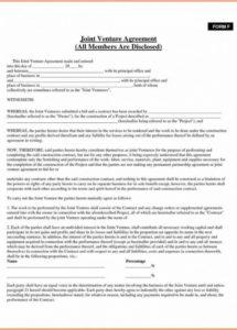 our construction work contract agreement and sample labour for of house labour contract agreement sample