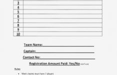 our footballers contracts template cricket player contract template