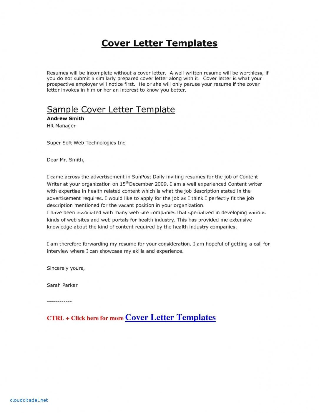 our franchise letter format request sample doc best of agreement between termination of franchise agreement sample