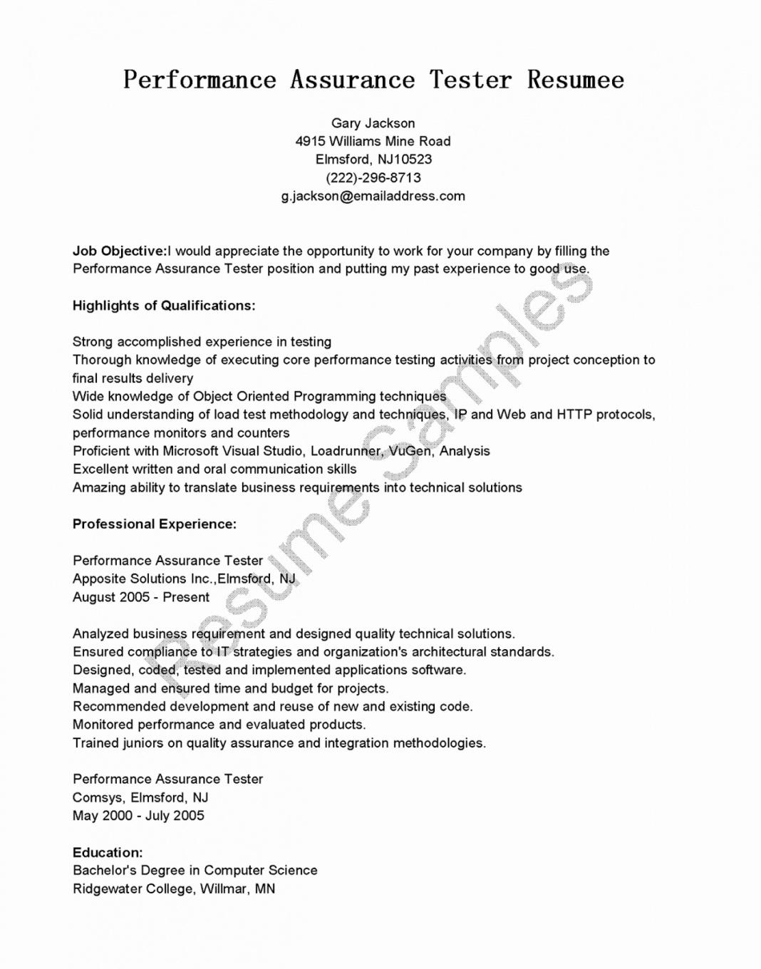 our ghost writer contract template awesome sap hana resume inspirational ghost writer contract template