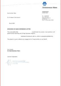 our reference letter for childminder image collections letter format short term childminding contract template