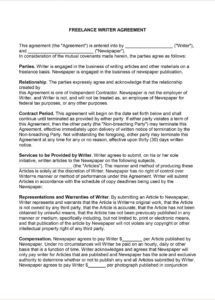 our scholarship essay kaust sample research paper fifth grade creative freelance writing contract template