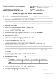 our truck trailer: truck trailer rental agreement form truck rental agreement contract