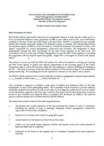 project management consultant contract template restaurant consulting firm contract template