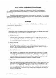 this is the 012 consulting services agreement template ~ ulyssesroom consulting services contract template