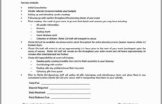 this is the 57 wonderfully pictures of event venue contract template  best event venue contract sample
