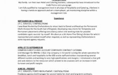 this is the 59 unique collection of chef de partie resume sample  weimarnewyork head chef contract template