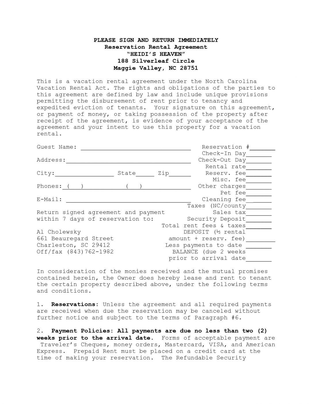this is the house lease agreement template  house rental agreement contract in home rental agreement contract