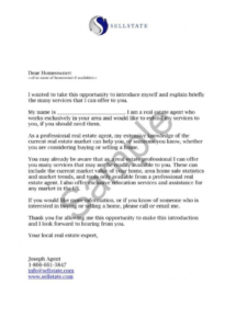 this is the letter sample for franchise request new contract termination letter exclusive franchise agreement sample