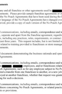 this is the mcdonalds franchise agreement sample mcdonald's franchise costs franchise transfer agreement sample