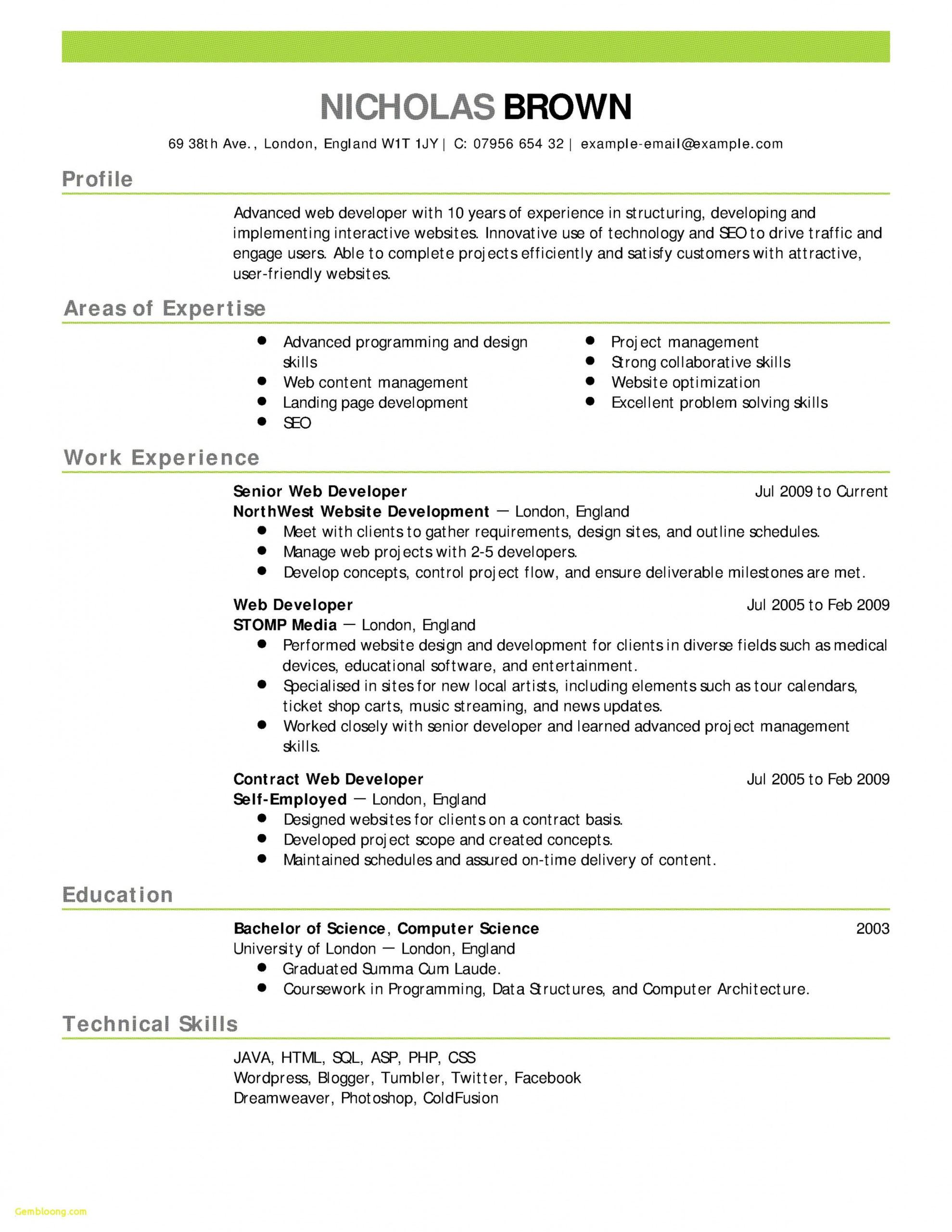 this is the waiter resume sample new resume downloadable template waiter contract template