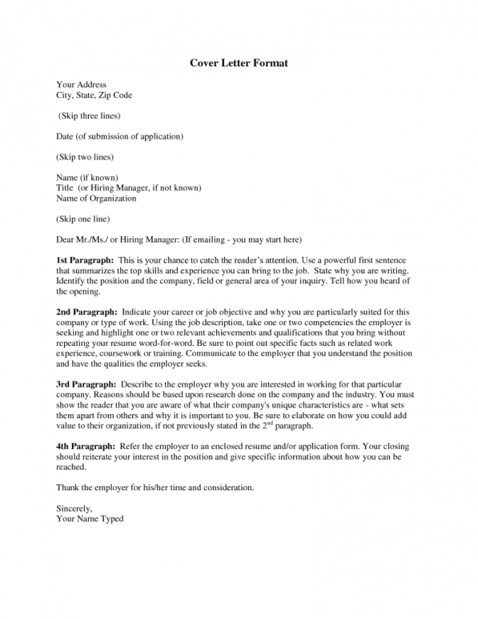 cover letter template dental assistant  1cover letter template dental assistant cover letter template