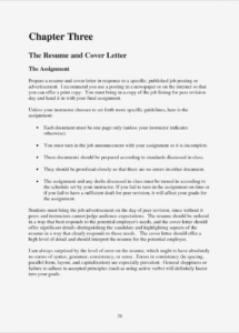 cover letter template download uk new patient recall letter template patient recall letter template sample