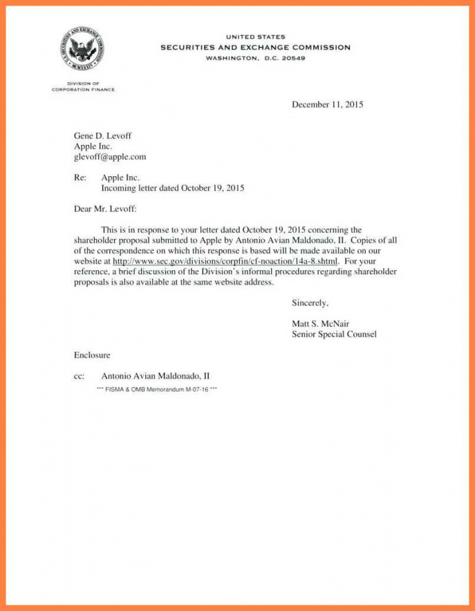 editable 8+ letter to shareholders template  sales intro letter dividend letter to shareholders template