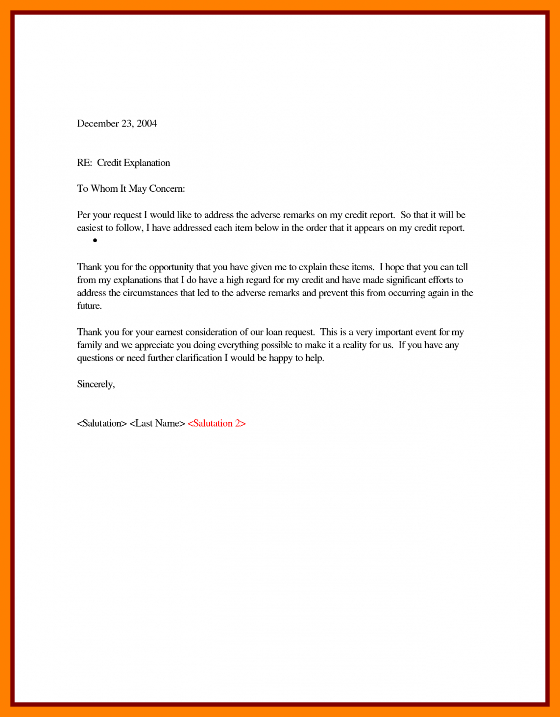 editable 9+ explanation letter for late  pennart appreciation society late payment explanation letter template pdf