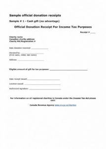 editable charitable donation letter template on letters donation receipt donor acknowledgement letter template doc