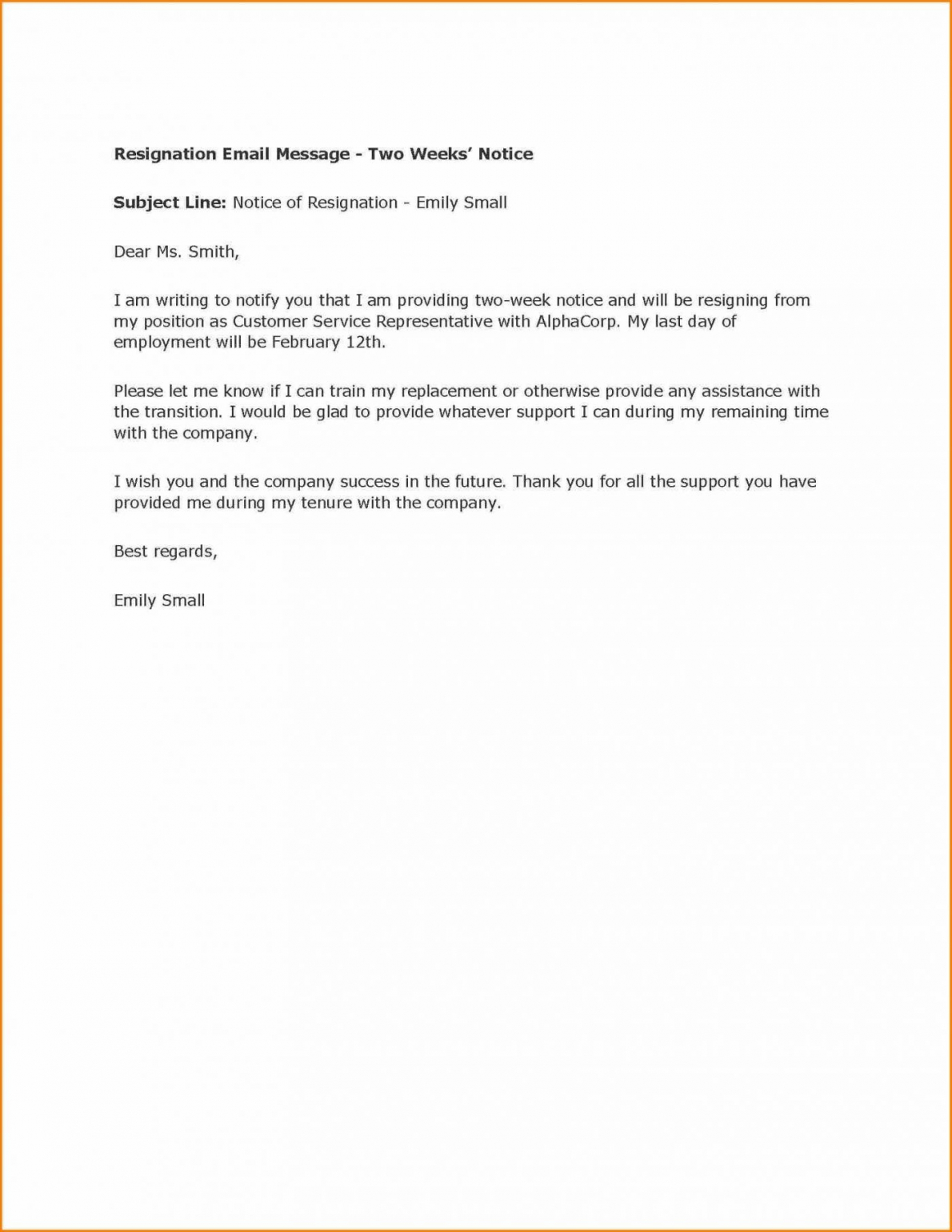 editable letterat of resignation auditor under companies act for refrence two auditor resignation letter template doc