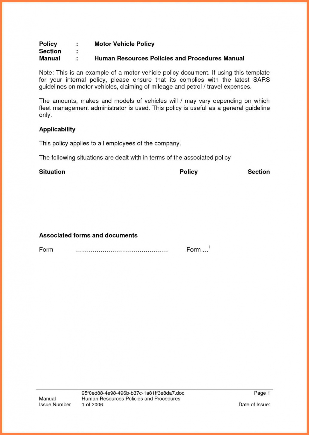 editable proof of auto insurance letter template examples  letter cover proof of insurance letter template pdf