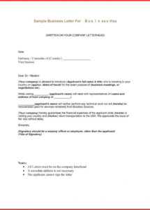 editable retrenchment letter domestic worker template  ajepi domestic worker retrenchment letter template sample