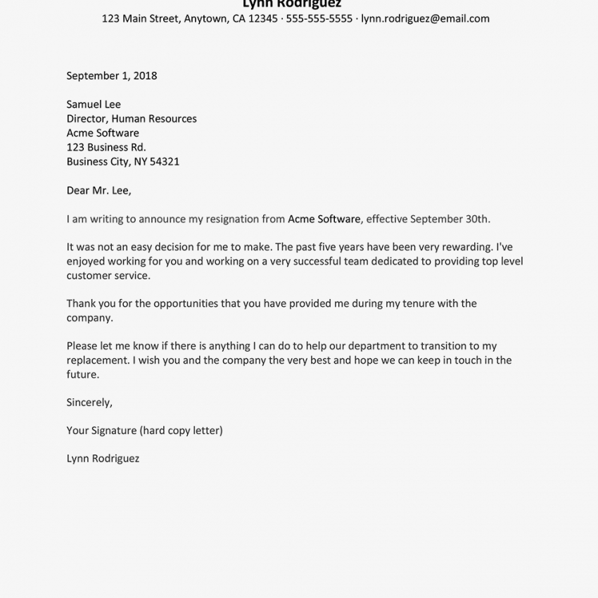 editable sample letters of intent to resign army officer resignation letter template pdf
