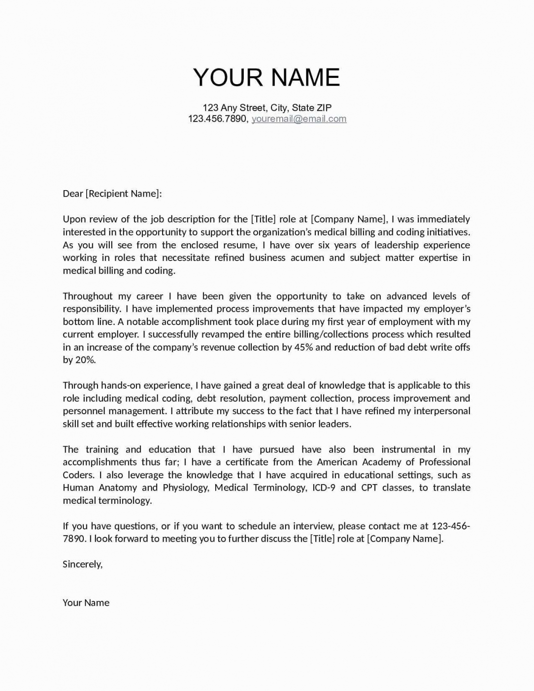 executive management cover letter sample new case manager cover case manager cover letter template