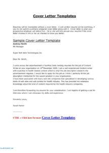 franchise letter format request sample doc best of agreement between franchise agreement letter sample