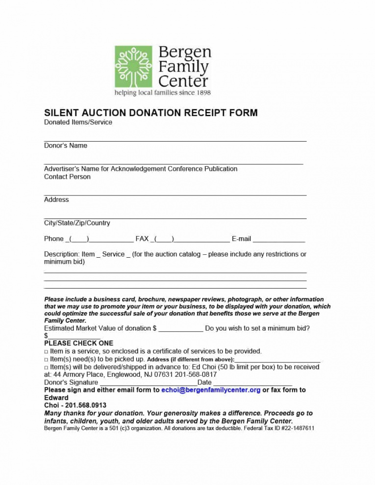 free 40 donation receipt templates & letters goodwill, non profit] donor acknowledgement letter template