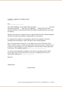 free 7+ sample return to work letter from doctor  lease template phased return to work letter template pdf