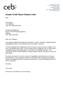 free letter of request late payment new late payment dispute letter late payment dispute letter template pdf
