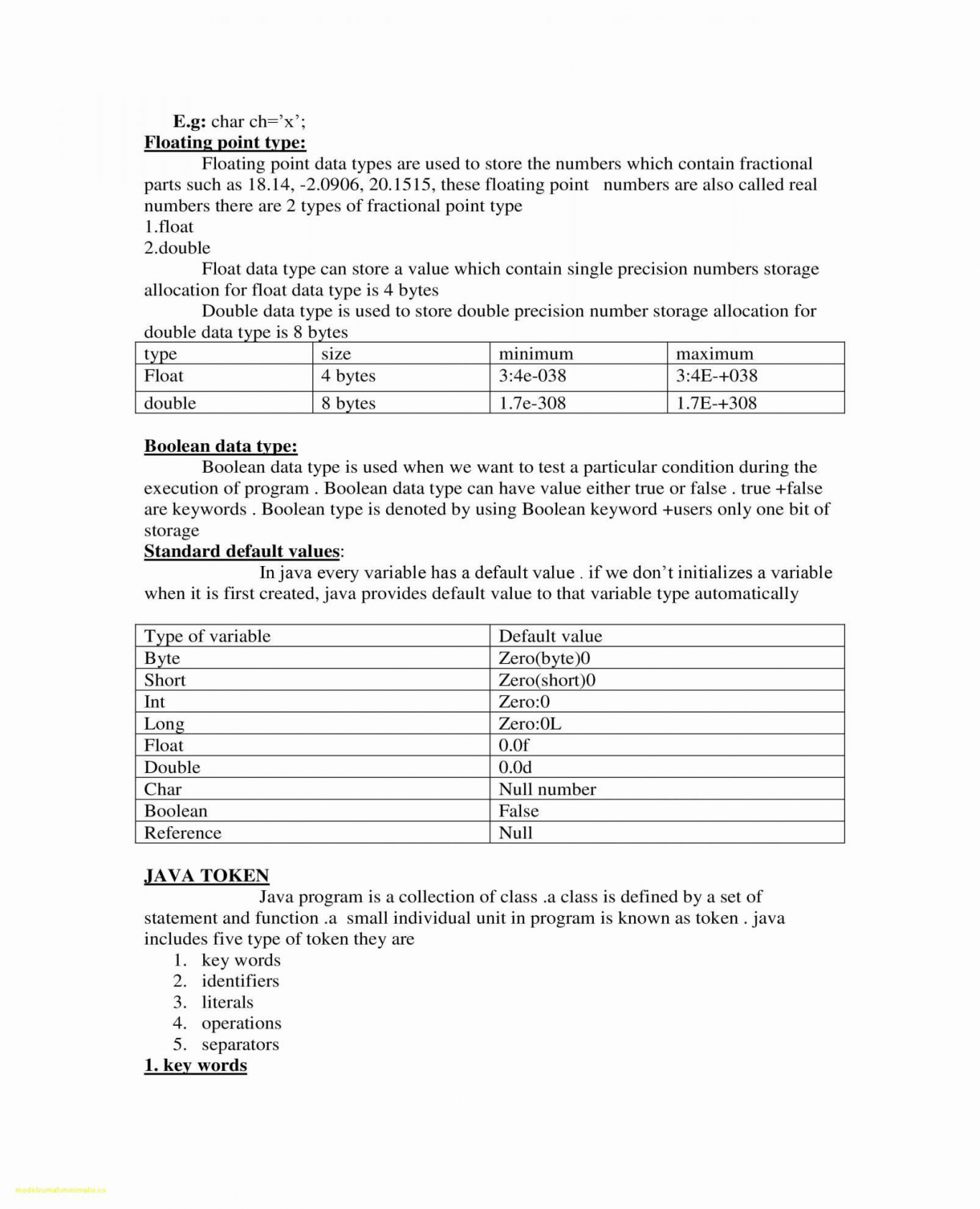 free letter template debt collection new debt recovery letter before debt recovery letter before action template