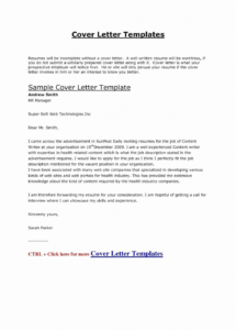 free sample of bank cover letter new job apply cover letter bank letter banking cover letter template sample