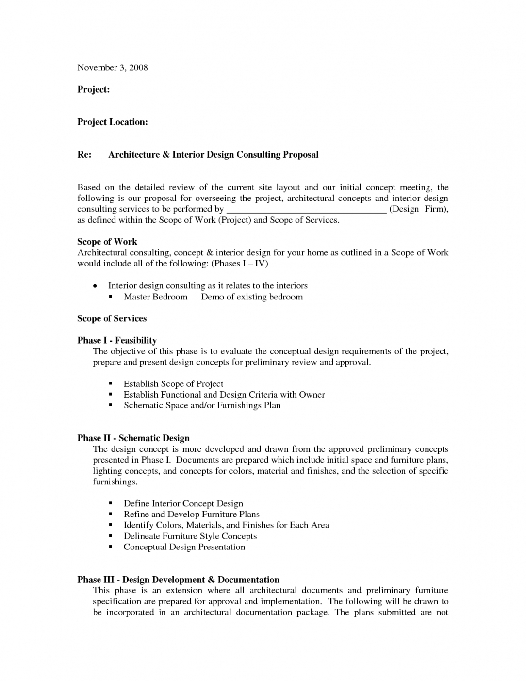 here the letter of agreement and contract interior design  google search mess contract agreement