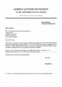 here the letter of intent franchise sample to lease format example pdf franchise letter of intent template