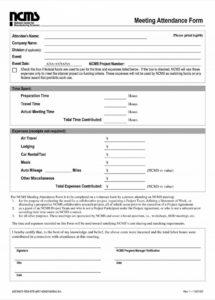 here the taxi owner and driver lease agreement taxi owner and driver lease agreement