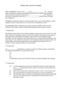 our 19+ agreement examples in pdf  examples taxi driver contract agreement sample