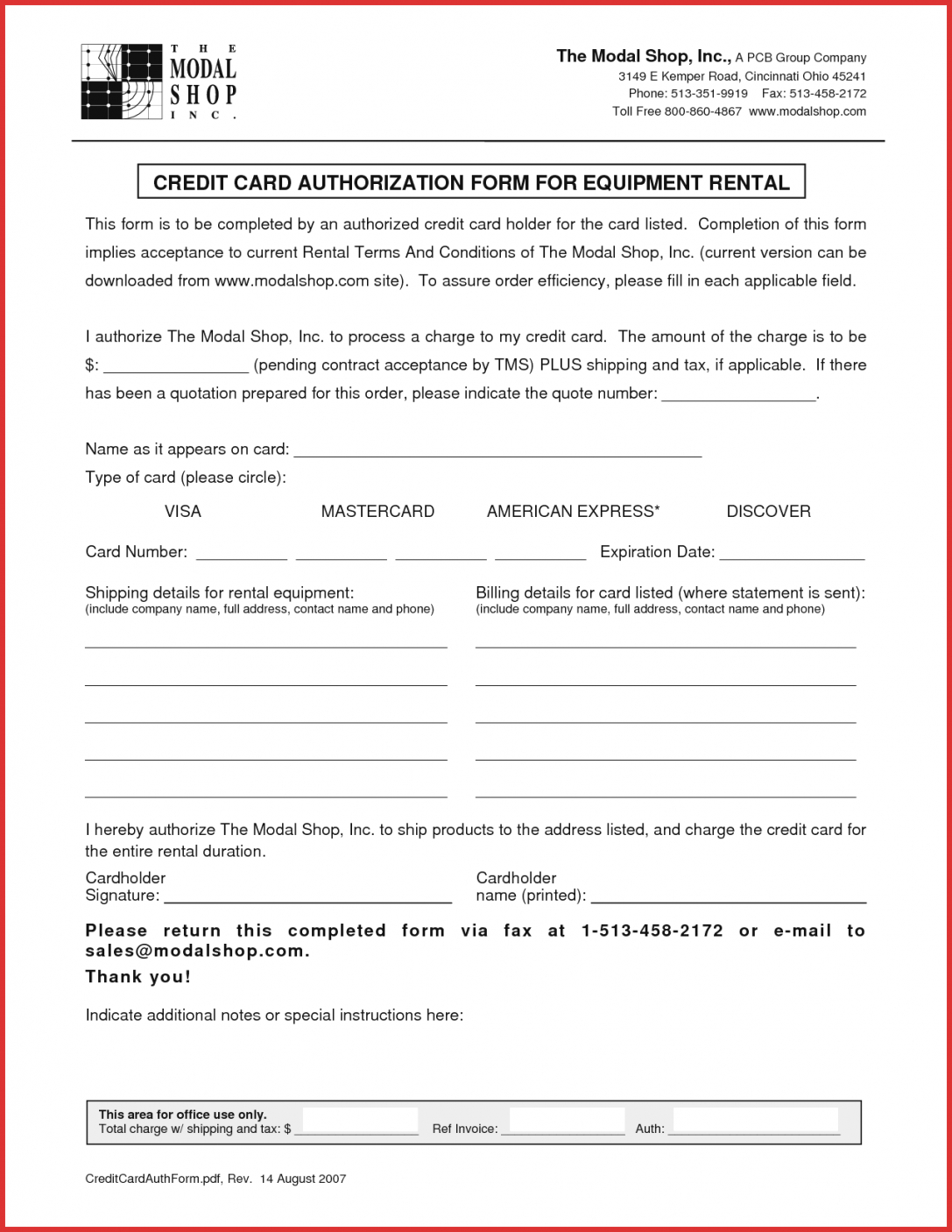 Our Free Commercial Lease Agreement Template Word Spanish