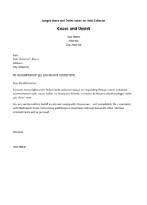 printable example letter dispute attorney fee new late payment dispute letter late payment dispute letter template pdf