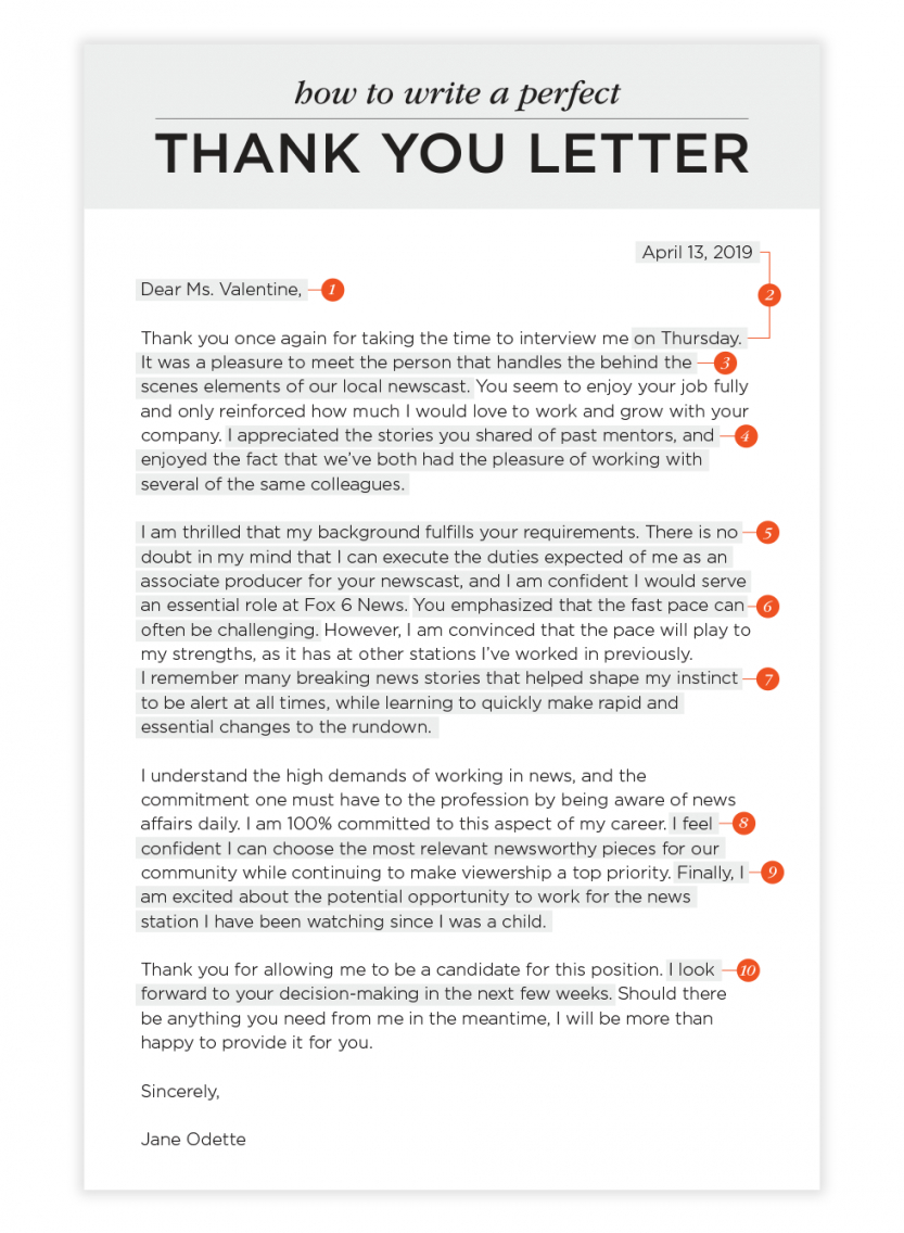 printable how to write a thank you letter and templates  shutterfly opticians recall letter template pdf