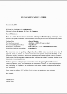 printable letter template to reclaim bank charges new letter format for refund reclaim bank charges letter template pdf