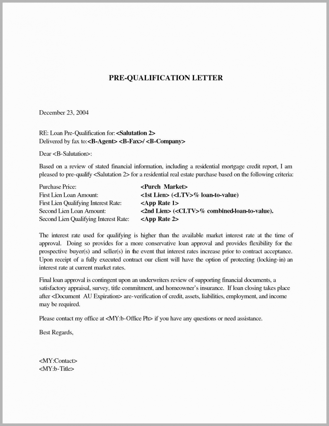 letter about bank charges reclaim bank charges letter template 9891