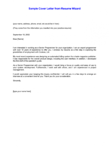 printable neighbour complaint letter template samples  letter cover templates neighbour dispute letter template sample